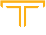 The Tactical