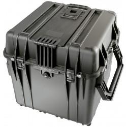 0340 Cube