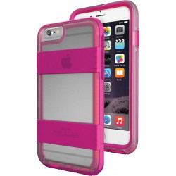 C02030 coque de protection Iphone 6 et 6s