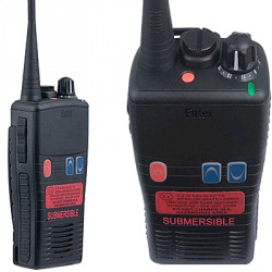 HT952 RADIO
