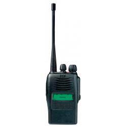 HX483 RADIO