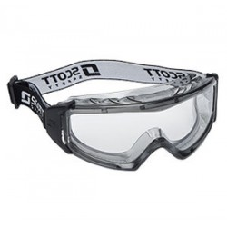 Lunette de protection NEUTRON - POLYCARBONATE