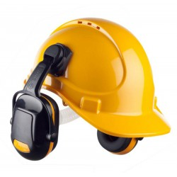 Casque Anti Bruit Zone 2