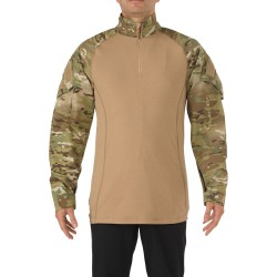 MULTICAM TDU® RAPID ASSAULT SHIRT