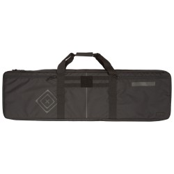"42"" SHOCK RIFLE CASE"