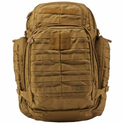 RUSH72™ BACKPACK