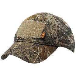 HUNTER OPS HAT