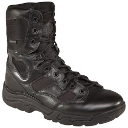 "WINTER TACLITE® 8"" BOOT"