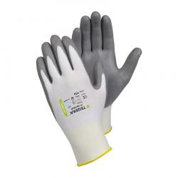 Gant anti-coupure niveau 3 pour travail de précision Tegera 430 Ejendals