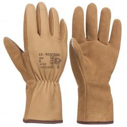 Gant résistant au froid -30C - Rostaing