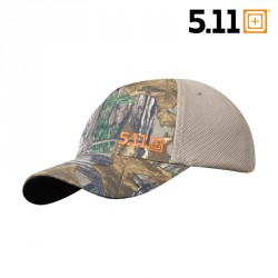 Realtree® mesh cap 5.11 Tactical