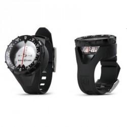 Compas avec bracelet Aqua Lung