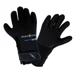 Gants THERMOCLINE 5MM
