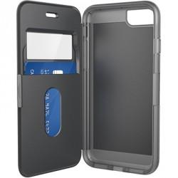 Peli Vault Case pour Iphone 7