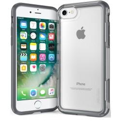 Pelican™ Adventurer pour Iphone7