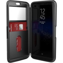 Peli™ Vault pour Galaxy S8 Plus