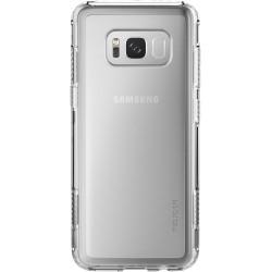 Pelican™ Adventurer pour Galaxy S8 Plus