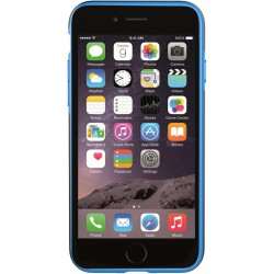 C23070 pour iPhone 7