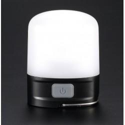 Lanterne Nitecore LR10 - 250Lumens