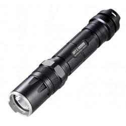 Nitecore SRT5 - 750 lumens