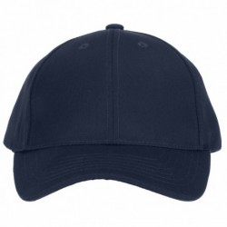 UNIFORM HAT-ADJUSTABLE