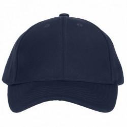 UNIFORM HAT-ADJUSTABLE