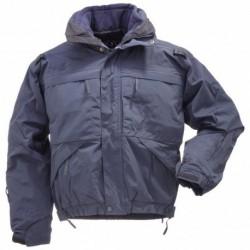 5-in-1 jacket