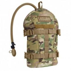 ArmorBak 100 oz 3L Multicam