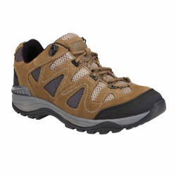 TACTICAL TRAINER 2.0 LOW