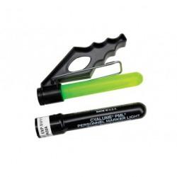 Personnel Marker Light (PML®)