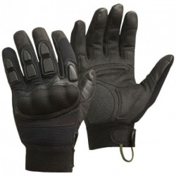 Magnum Force MP3 Gloves