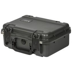 HARD CASE 940 F