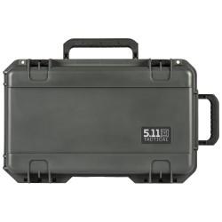 HARD CASE 1750 F