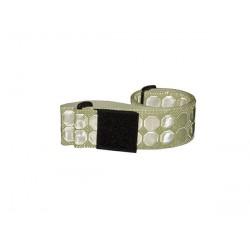 CYFLECT™ PT Belts