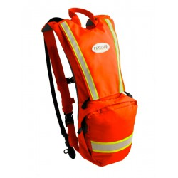 Hi-Viz 70 oz/2L Antidote Lime Orange