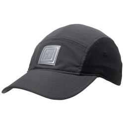 RECON CAP