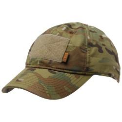 FLAG BEARER CAP MC