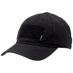 FLAG BEARER CAP